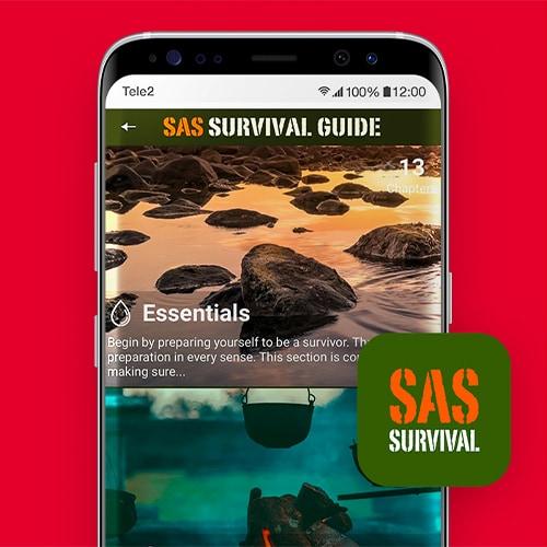 SAS-beste-reis-apps-Tele2