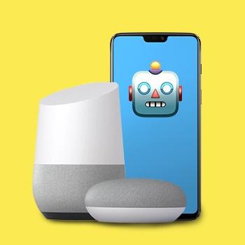 Smartspeaker_Google_Home_Tele2