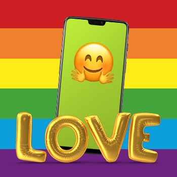 Tele2-Pride_inline_boot