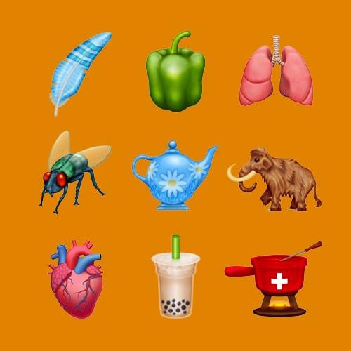 emoji-app-iPhone-Tele2