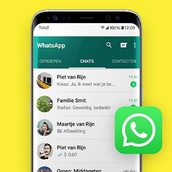 Whatsapp_groepsgesprekbellen_Tele2