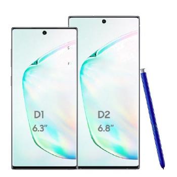 beide telefoons_Samsung Galaxy Note10_Tele2-Release-inline