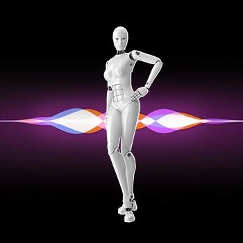 Robot_Siri_Tele2