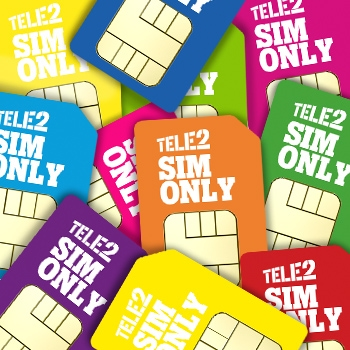 Simkaart_Simlockvrije_telefoon_Tele2
