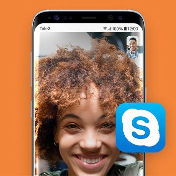 Skype_groepsgesprekbellen_Tele2