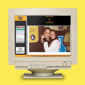 CU2-social-media-van-vroeger-Tele2