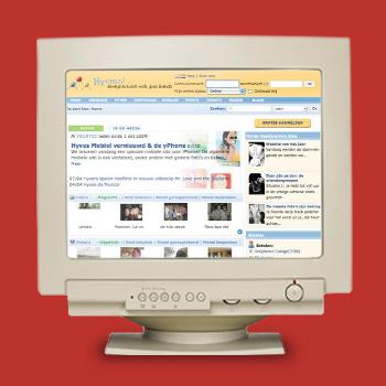Hyves-social-media-van-vroeger-Tele2