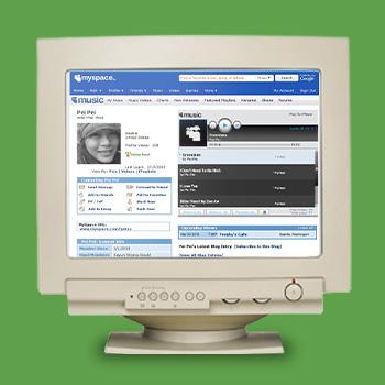 Myspace-social-media-van-vroeger-Tele2