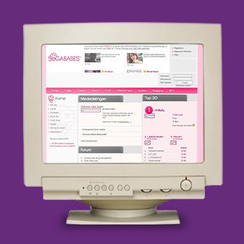 Sugababes-social-media-van-vroeger-Tele2