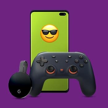 google-stadia-gaming-controller-app-streamen