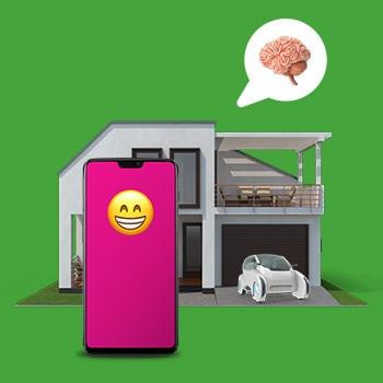 homekit-apple-slim-huis-smart-home