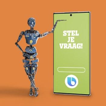 Assistent-wat-is-bixby-Tele2