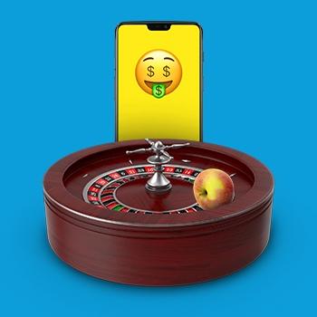 apple-arcade-games