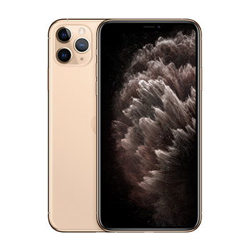 iphone-11-preorder-bestellen-iphone-11-kopen-iphone-11-pro-max-abonnement