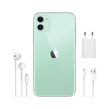 iphone-11-specificaties-accessoires