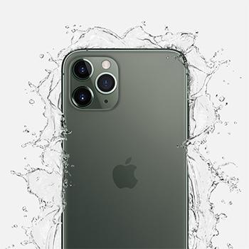 iphone-11-specificaties-pro-max-camera