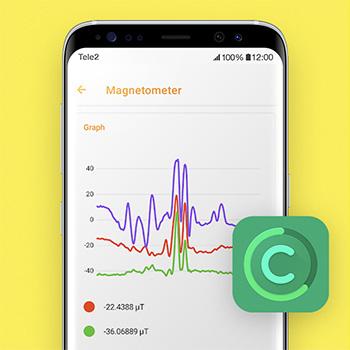 Castro-Apple-carplay-apps-Tele2