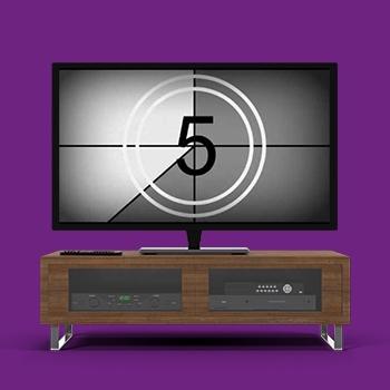TV-nederlandse-series-Tele2