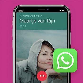 Whatsapp-Apple-carplay-apps-tele2