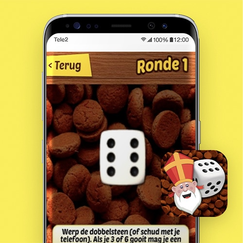 1-Sinterklaas-dobbelspel_Sinterklaas-apps_Tele2