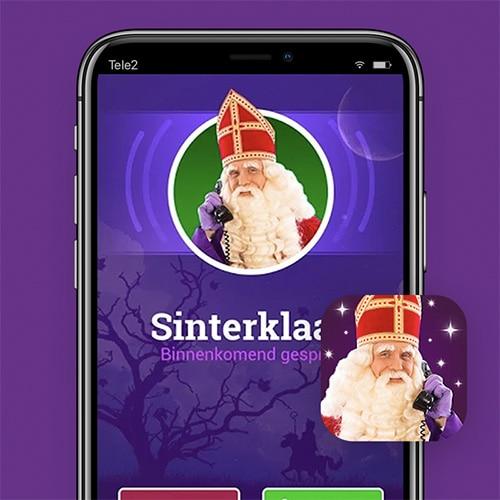 Sinterklaas-apps_Tele2_Bellen-met-Sinterklaas
