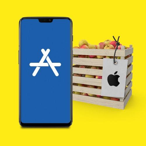Appel-Apple-Store-Amsterdam