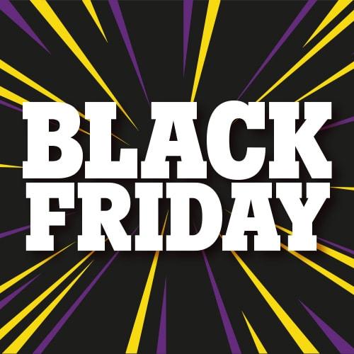 deal-black-friday-aanbiedingen-Tele2