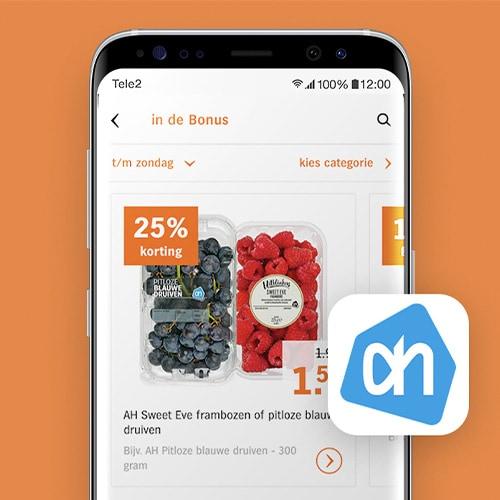 3-Appie_Sinterklaas-apps_Tele2