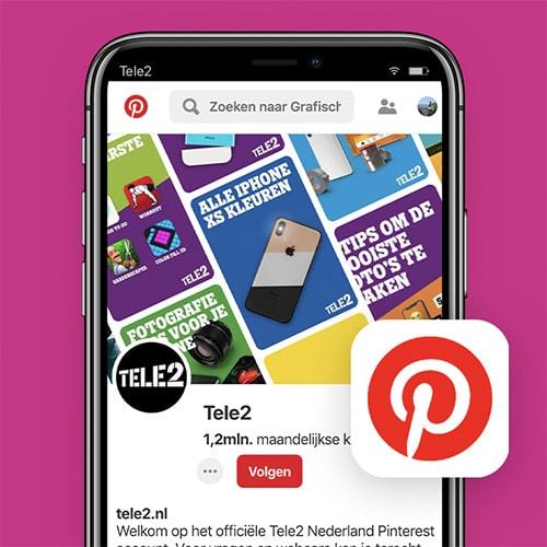4-Pinterest_Sinterklaas-apps_Tele2