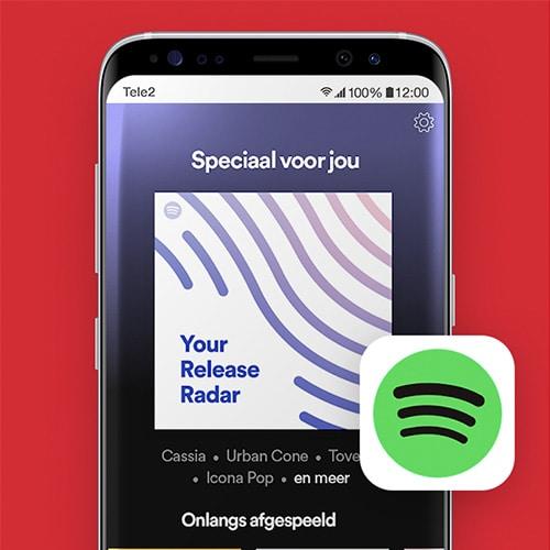 5-Spotify_Sinterklaas-apps_Tele2