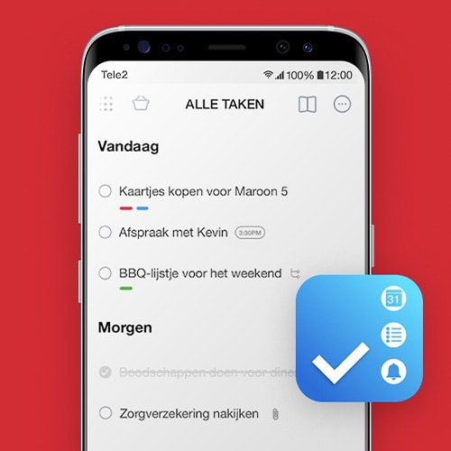 Any.do_productiviteit-apps_Tele2