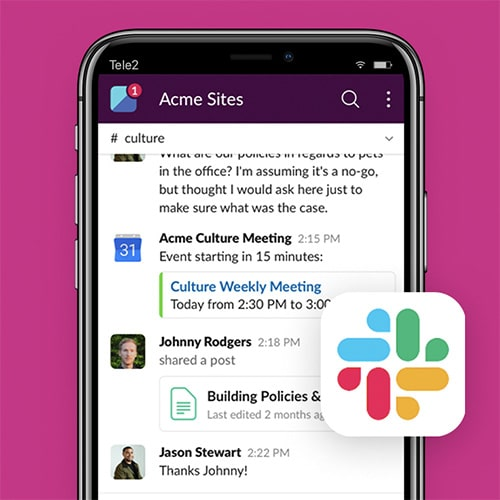 Slack_productiviteit-apps_Tele2