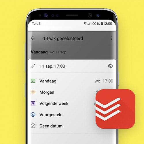 ToDoist_productiviteit-apps_Tele2