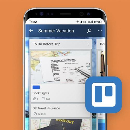 Trello_productiviteit-apps_Tele2