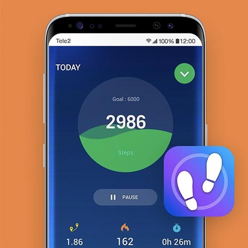 Stap-stappenteller-apps-Tele2
