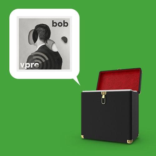 Bob-Podcast-tips-Tele2
