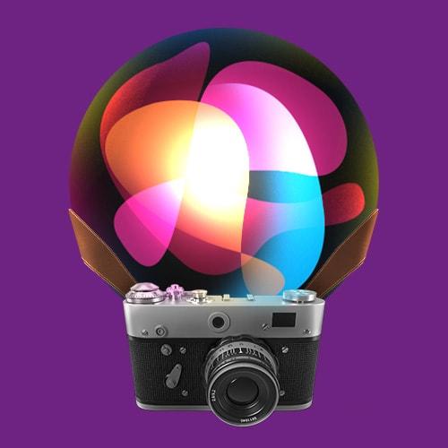Foto-iPhone-tips-Tele2