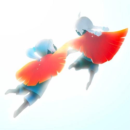 Vliegen-sky-children-of-the-light-Tele2