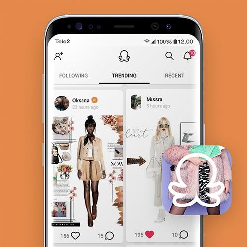 Combyne-kleding-samenstellen-apps-Tele2