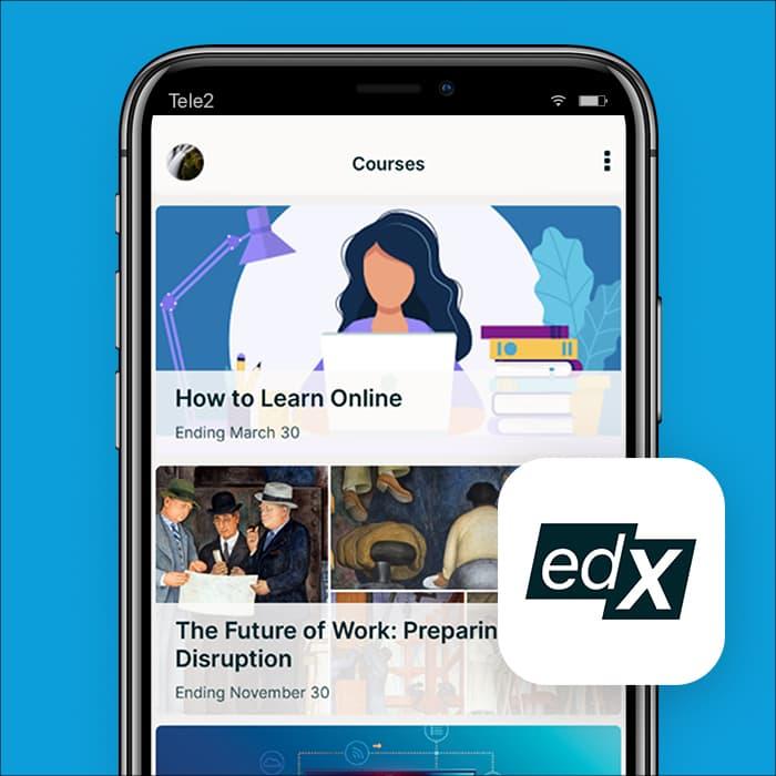 Edx-goede-voornemens-apps-Tele2Blog