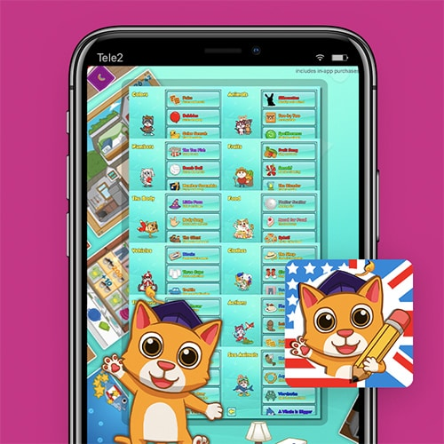 Fun-English-Apps-voor-Kinderen-Tele2
