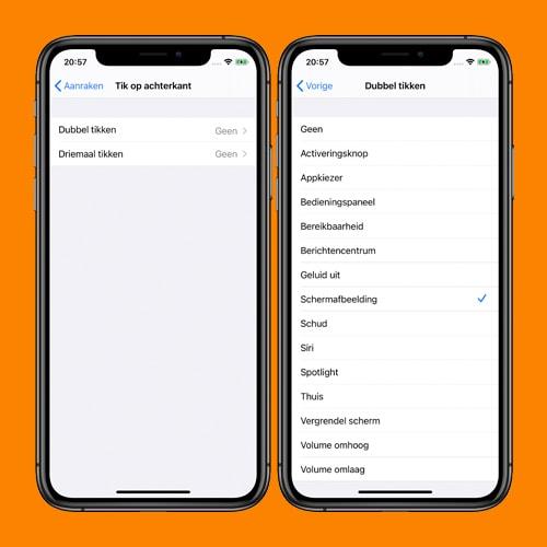 screenshot-iPhone-tips-Tele2-blog