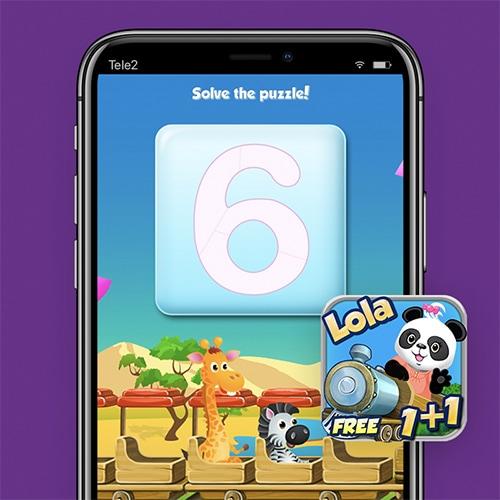 Lolas-Rekentrein-Apps-voor-Kinderen-Tele2