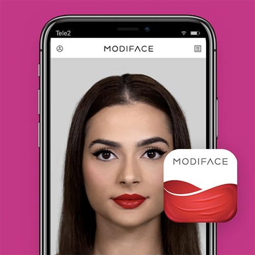 MakeUp-kleding-samenstellen-apps-Tele2