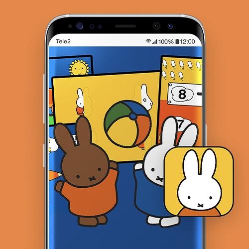 Nijntje-Educatieve-spelletejs-Apps-voor-Kinderen-Tele2