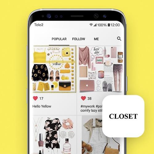 kleding-samenstellen-apps-Tele2
