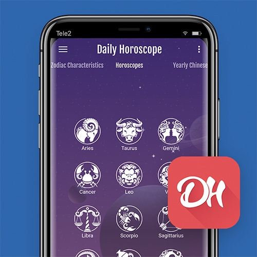 The-Daily-Horoscope-horoscoop-apps-Tele2