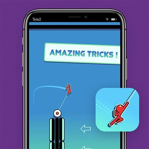 beste-ios-games-2019-stickman-hook