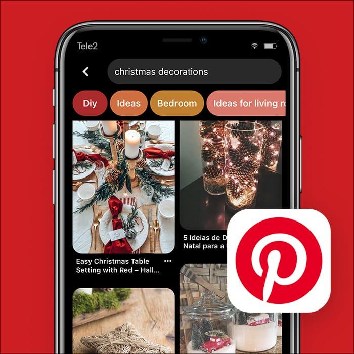 pinterest-Kerst-app-Tele2-blog