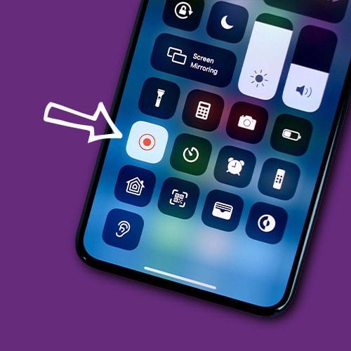 Toestel-schermopname-iPhone-Tele2